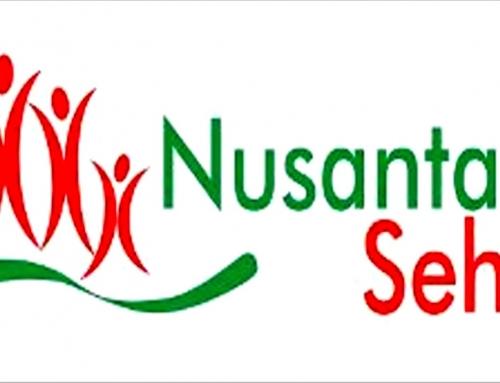 Pendaftaran Nusantara Sehat Periode I Tahun 2017