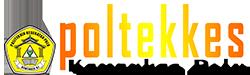 Poltekkes Palu Logo